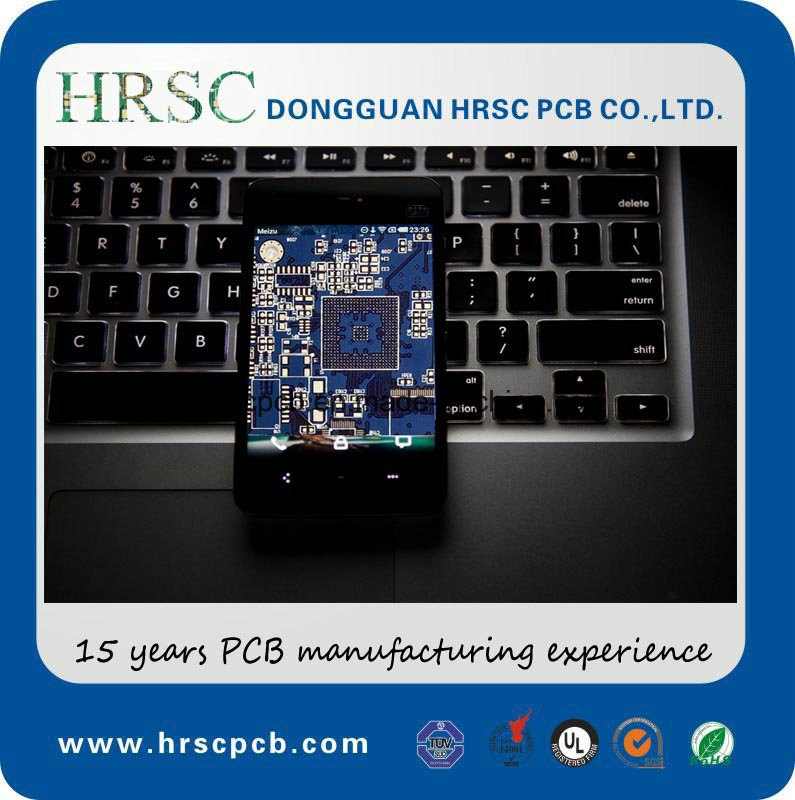 Machinery 2016 The latest Electric Product PCB & PCBA