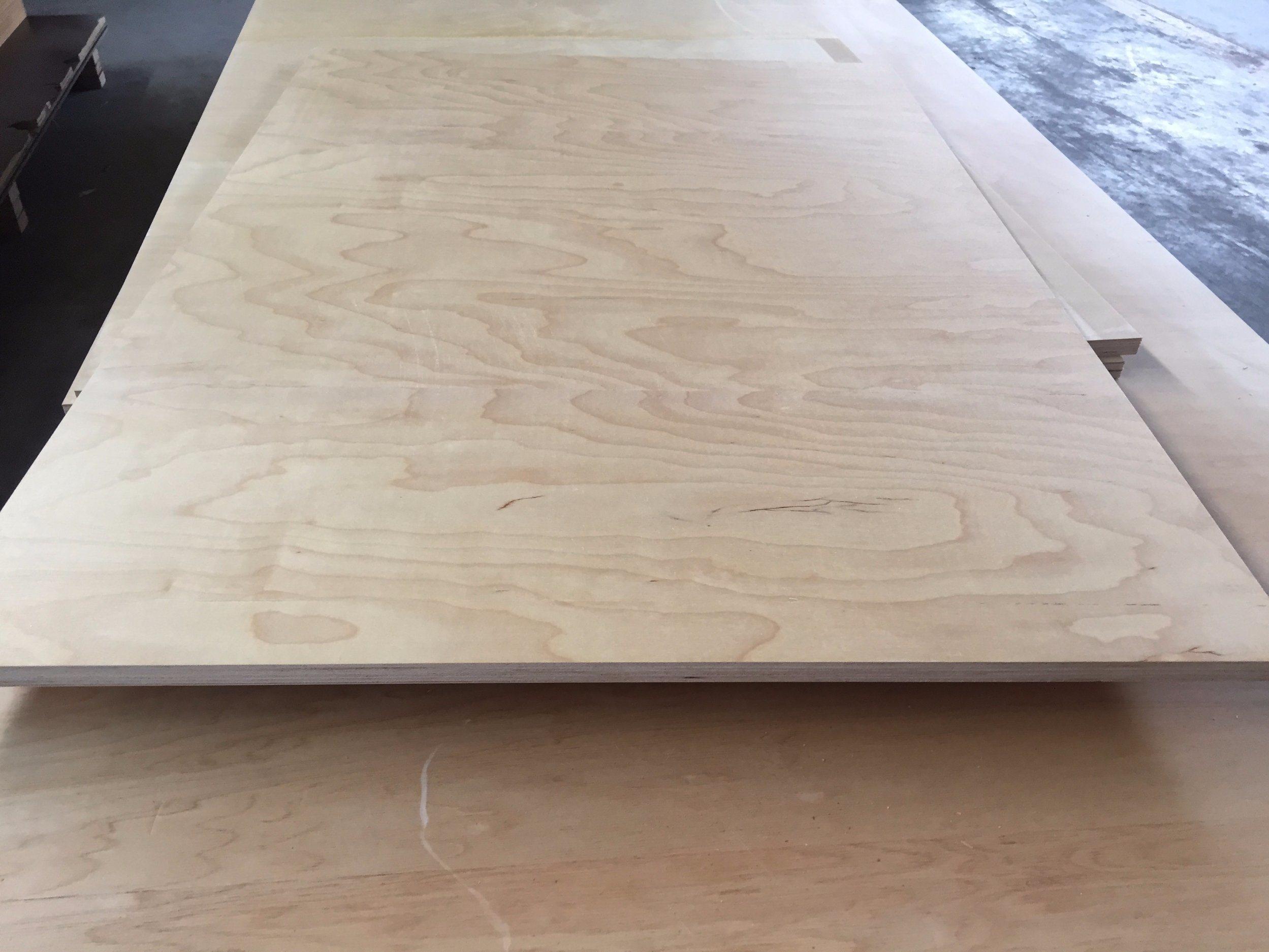 materials poplar wood. Building Material Plywood, Full Poplar Core Flooring LVL, Oak Wood Pellets Materials