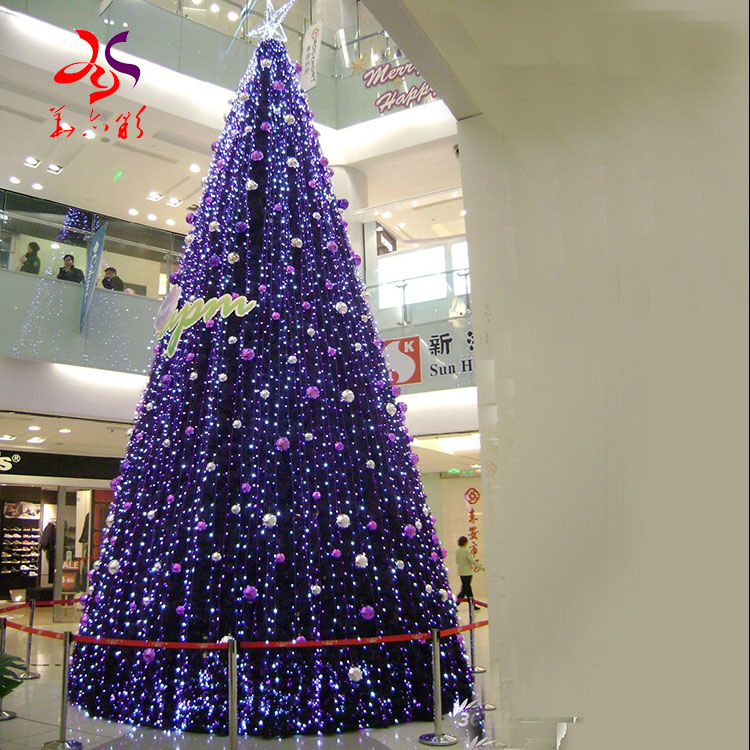 China Christmas Tree Stand Christmas Tree Stand Wholesale Manufacturers Price Made In China Com