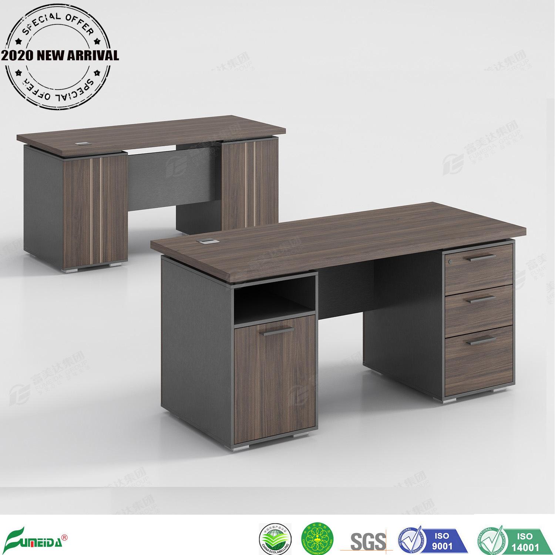Elegant Office Furniture Wooden