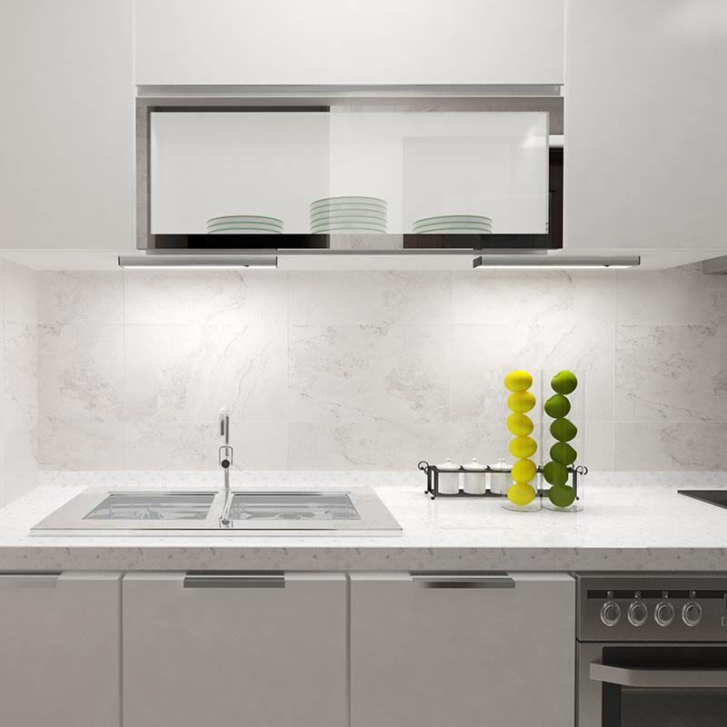 China Custom Self Design Led Under, Led Light For Kitchen Cabinet