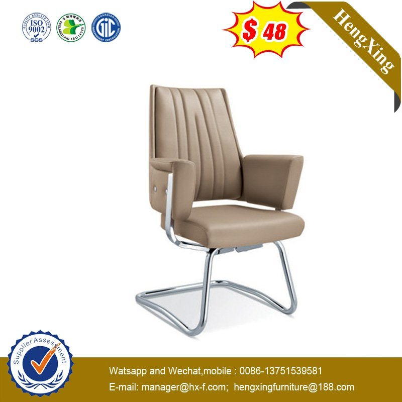 Stupendous Hot Item Discounted Price Comfortable Classic Split High Back Cow Leather Chair Alphanode Cool Chair Designs And Ideas Alphanodeonline