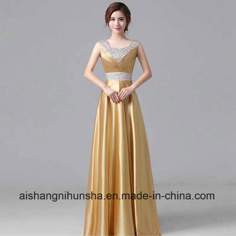 Elegant Dress for Party – Fashion dresses 28ac7bd6f544
