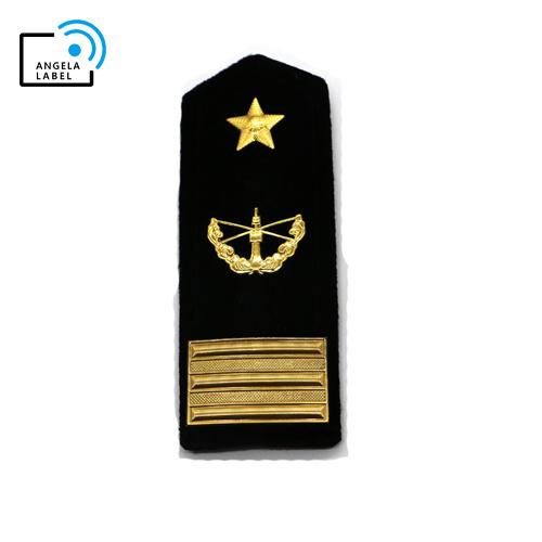 926dccc1f4d China Military Pilot Uniforms Rank Epaulettes - China Shoulder Strap  Sliders Uniform Epaulettes