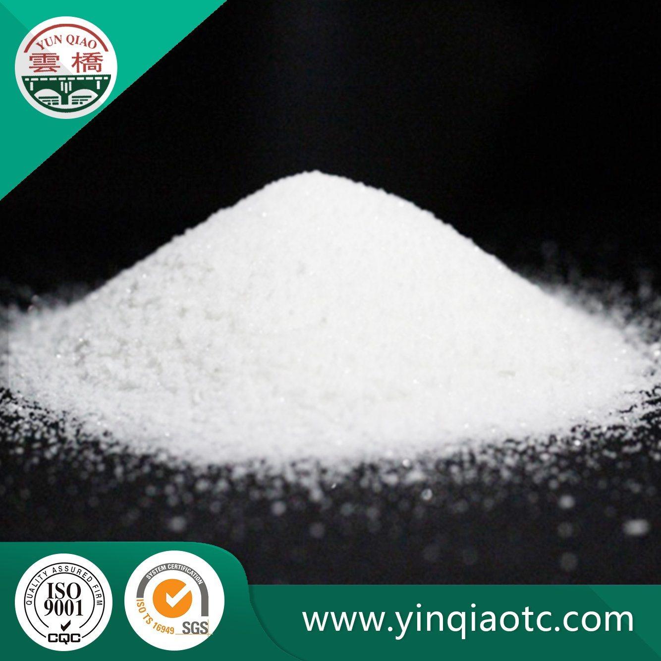 China Sodium Bicarbonate Crystals Edible Soda Bulk Sodium Bicarbonate China Sodium Sulphite Sodium Bicarbonate