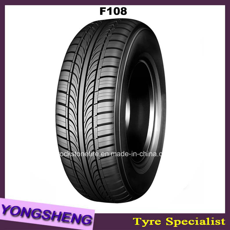 Tires For Cheap >> Chinese Good Quality Low Price Tyres Cheap Discount Pcr Passenger