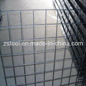 China Stainless Steel Welded Wire Mesh /Screen with Ce SGS - China ...