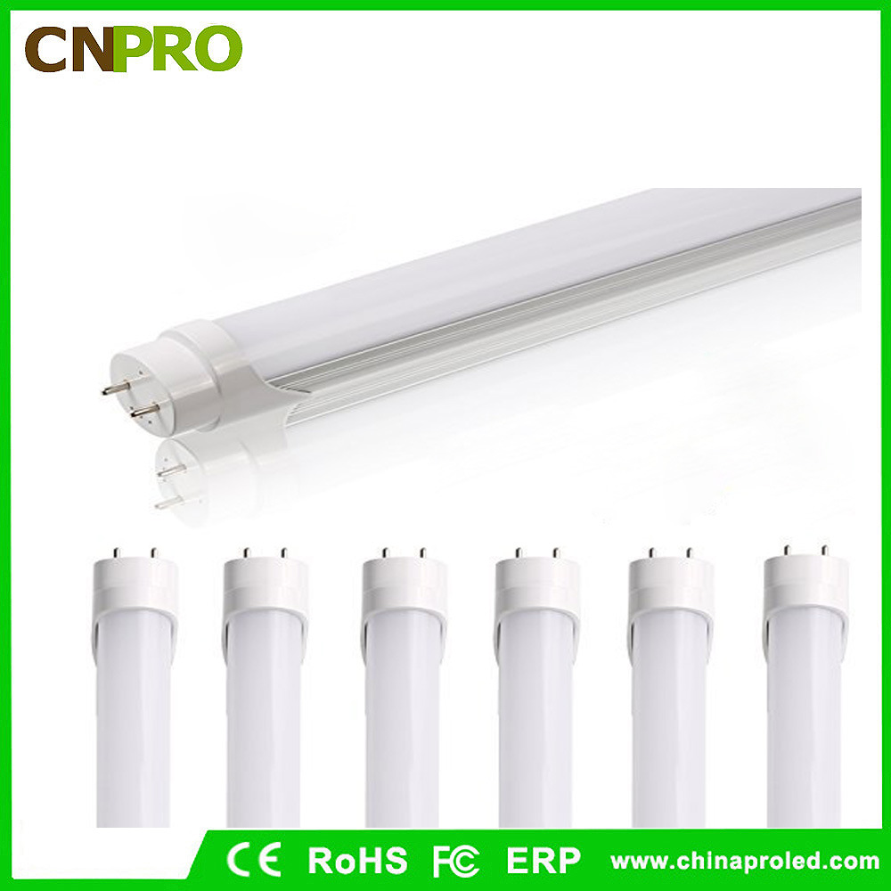 Price New Hot Sale Chinese Sex Indoor 4 Feet Bulb 1.2m LED Tube T8 pictures & photos