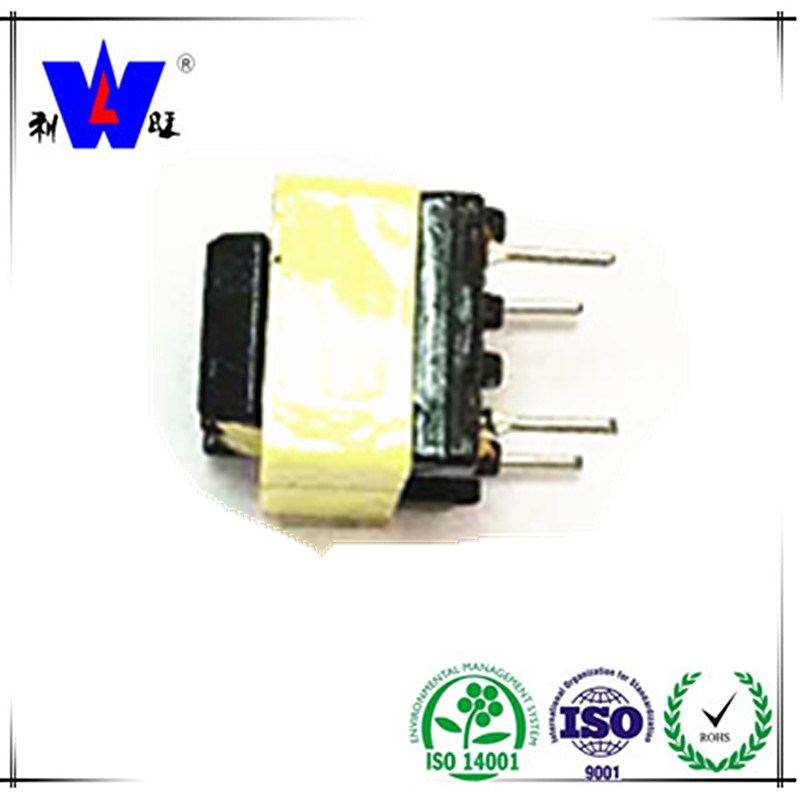 [Hot Item] Low Price High Frequency High Voltage Flyback Transformer
