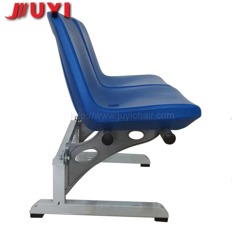 china blm 1311 backrest blue bar furniture outdoor chairs cushions