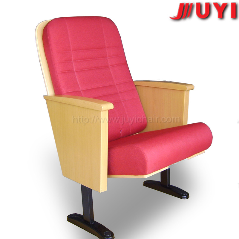 China Modern Style Gold Console Table Good Price Auditorium Chairs Indoor Price Upholstory Auditorium Theatre Seating China Outdoor Fabric Folding Chair Theatre Chair