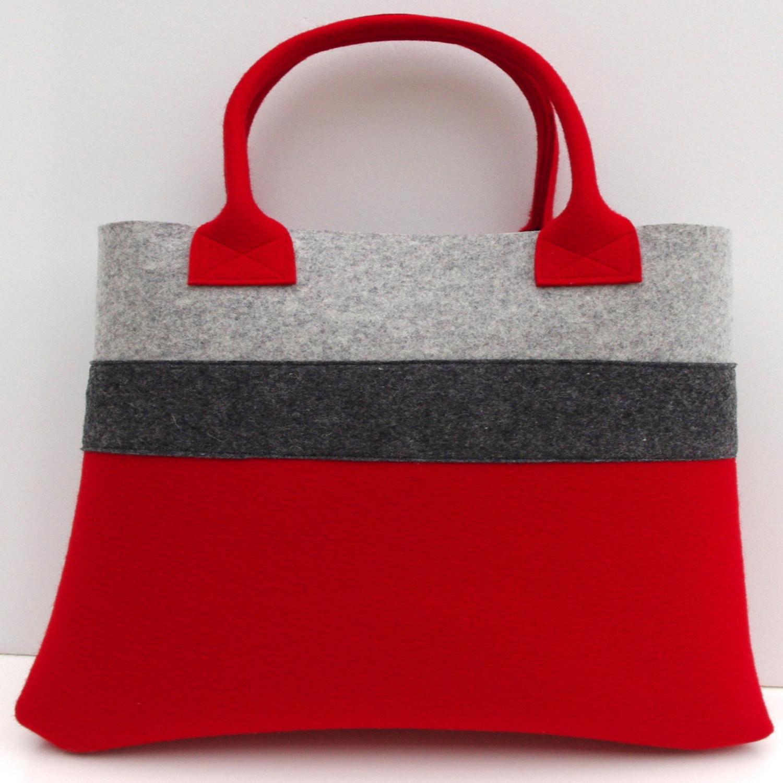 China Whole Handmade Felt Bags Wool