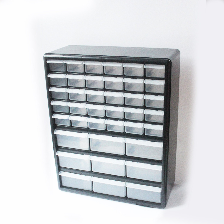 dp metal amazon organizer drawers pieces hardware olympia tools com drawer