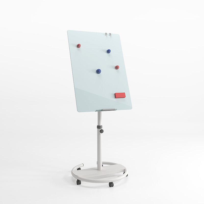 China Small Mobile Magnetic Office Whiteboard China Mini Witheboard White Board