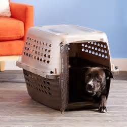 New China Pet Crate with Wheels pictures & photos