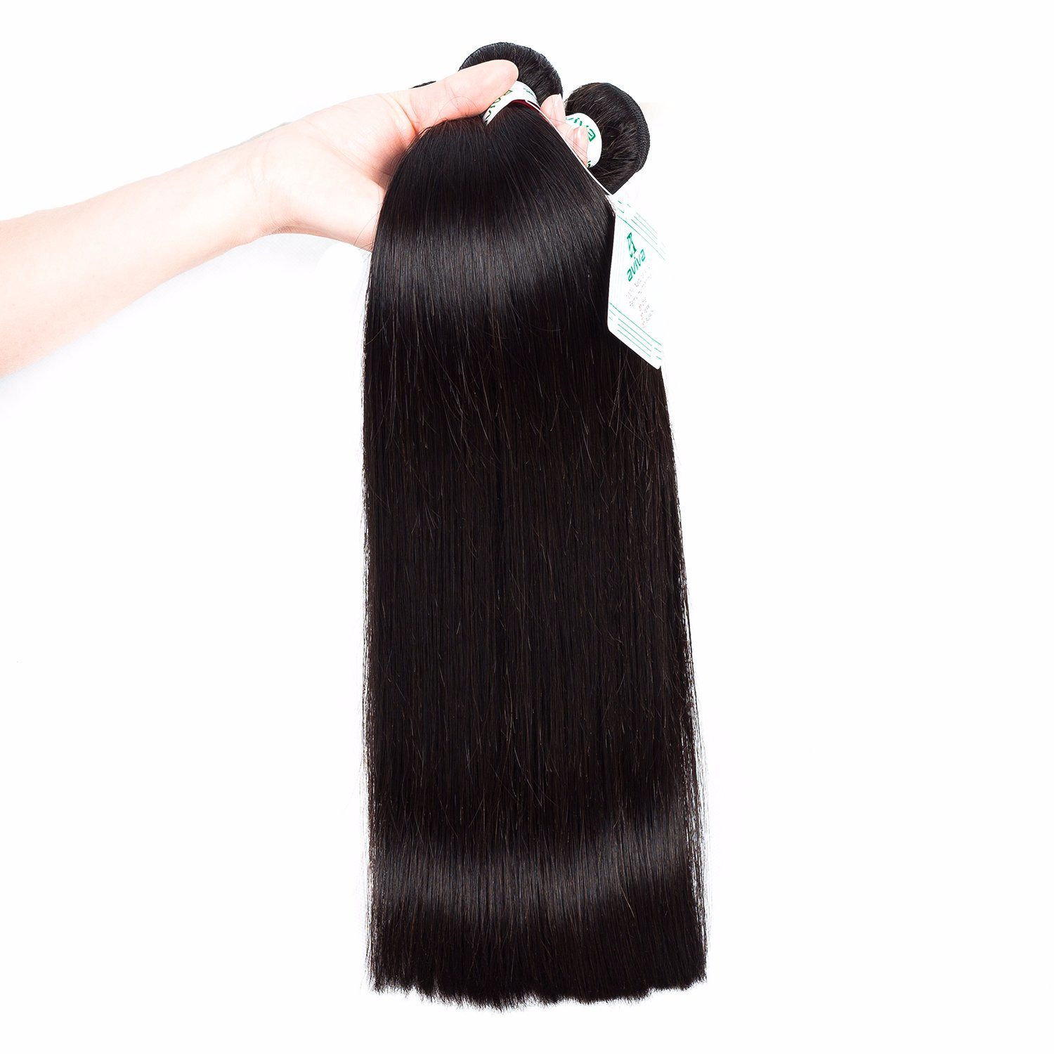 China Wholesale Brazilian Virgin Hair Remy Human Hair Weaving