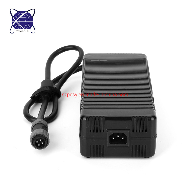 AC/DC 12V power adapter 12V 30A 35A 40A power supply for LED light pictures & photos