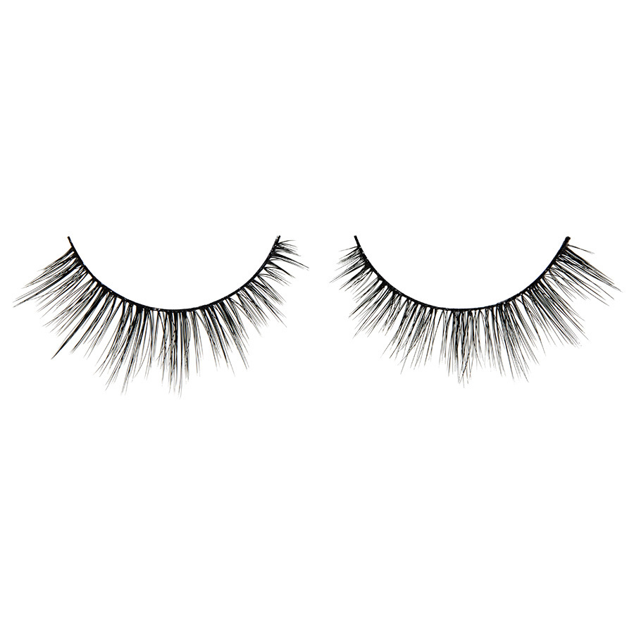 372e682fd0b 2019 Hot Sale High Quality Cosmetic False Eyelashes. Get Latest Price