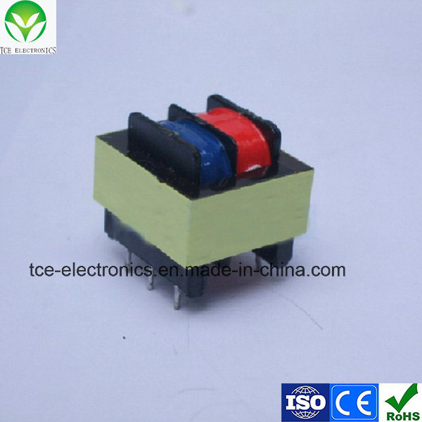 China Power Flyback Transformer for Household Applicances Photos ...