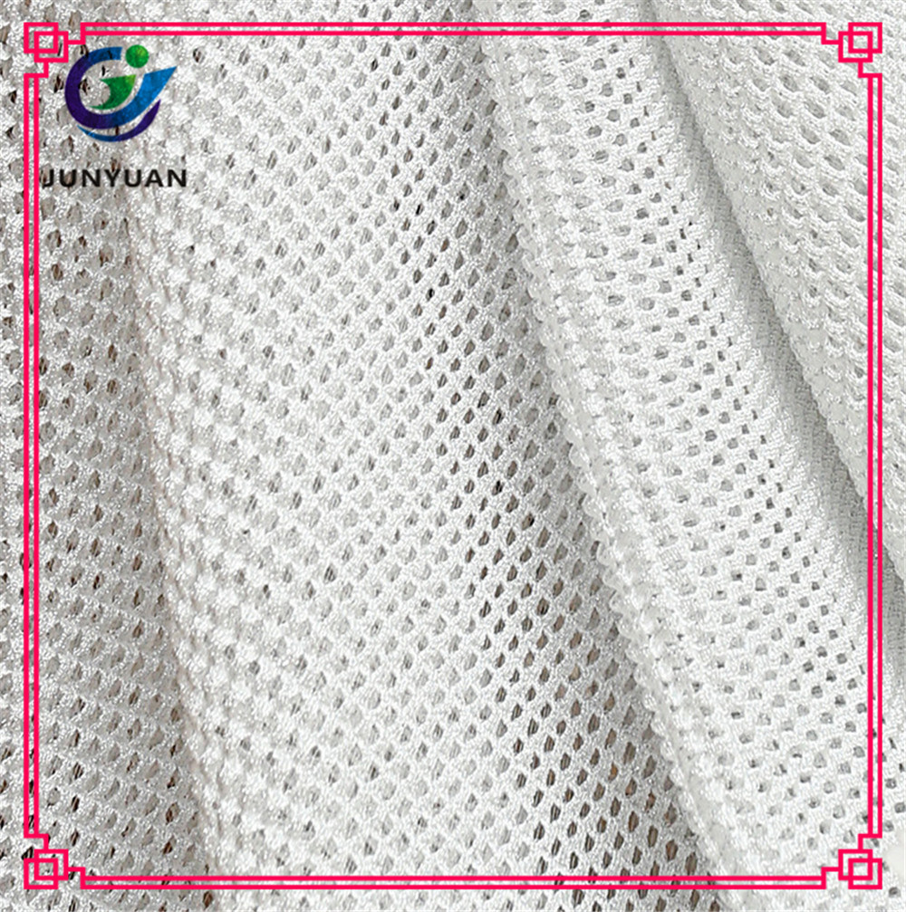 100% Polyester African Lace Fabric for Clothing Boned Fabrics China Wholesales