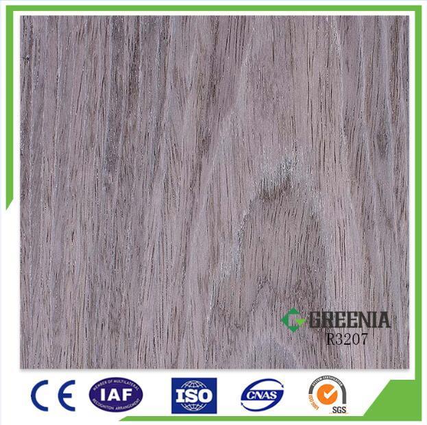 Wood Veneer Cabinet Hpl R3027