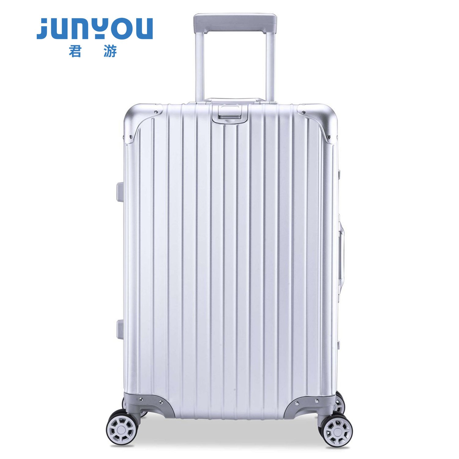 2017 Latest Design Fashion 20′′ 24′′ Trolley Luggage