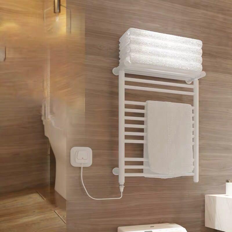 Electric Bathroom Wall Heaters Paulbabbitt Com