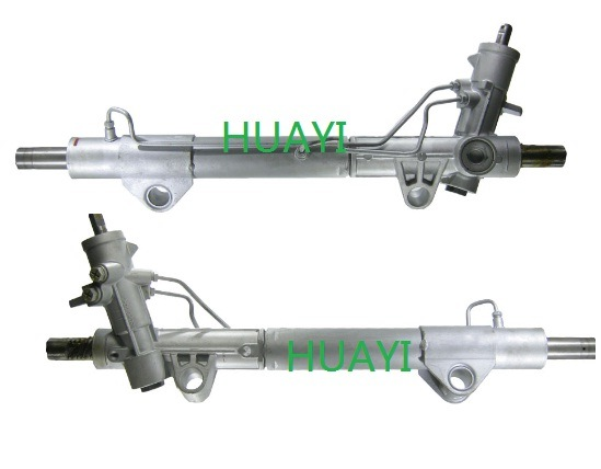 Steering Rack For Gmc Dodge Dakota 4x4 Durango 52106405am 52106405ac