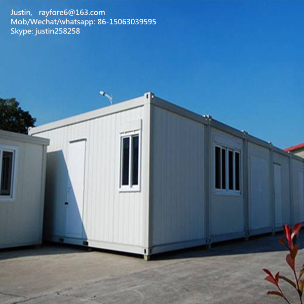 Flat Pack Portable Storage Container/Flat Pack Mobile Living House Container /Sandwich Panel Flatpack Container House for Living & China Flat Pack Portable Storage Container/Flat Pack Mobile Living ...