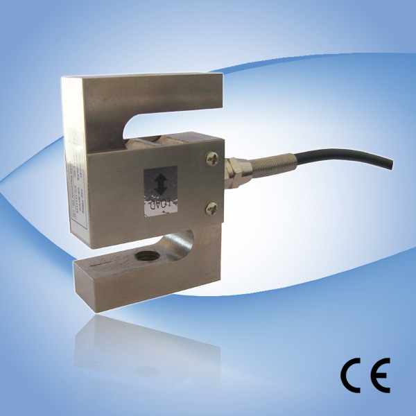 OIML/Ce/RoHS S Type Weight Sensor/ Load Cells pictures & photos