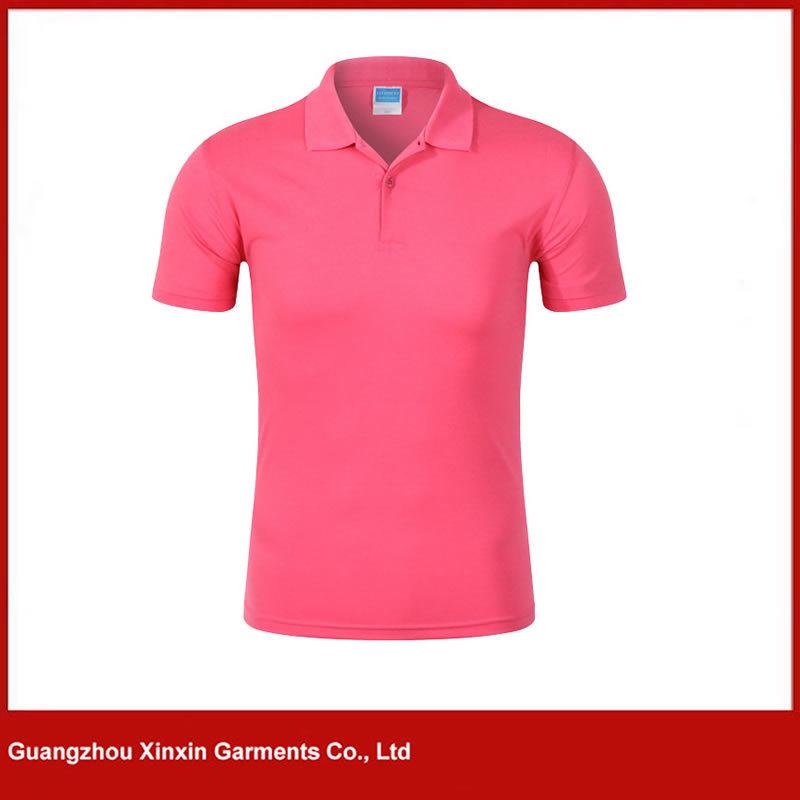 81b0dac10 China Custom Made Sublimation Printing Polyester Sports Shirts (P80 ...