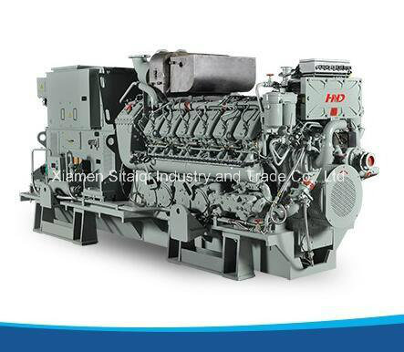 china deutz tbd 620series diesel engine for marine and land use rh marine engine en made in china com Deutz Repair Manual Deutz Tractors