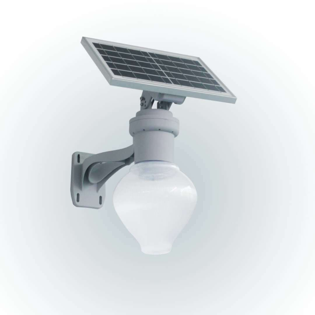 Remote control outdoor solar light outdoor lighting ideas for Remote control exterior lights