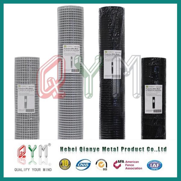 China Wire Mesh/ Chicken Hexagonal Wire Mesh/ Hexagonal Wire Mesh ...