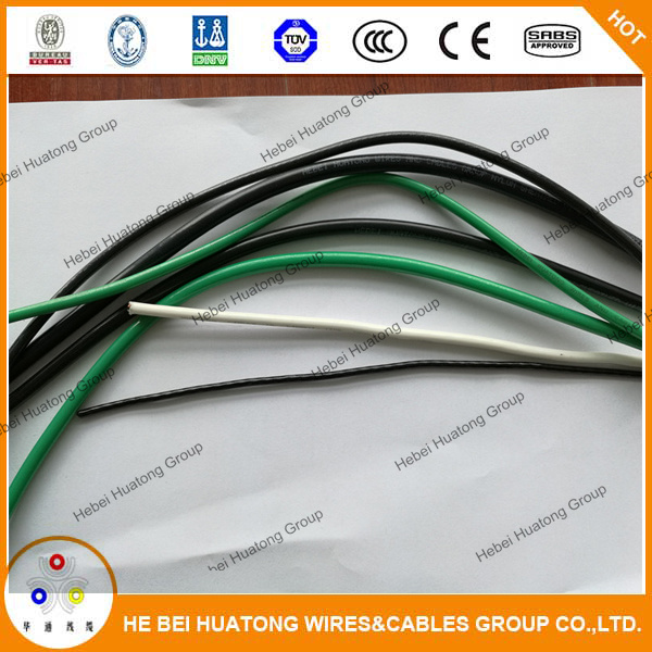 China H05V-K Electrical House Wiring Materials Photos & Pictures ...