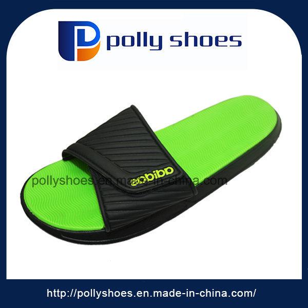 China Chappal Slipper and Men Indoor