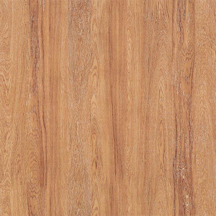 China 24x24 Porcelain Wood Texture