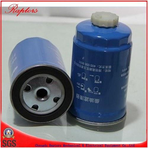 deutz diesel engine td226b fuel filter