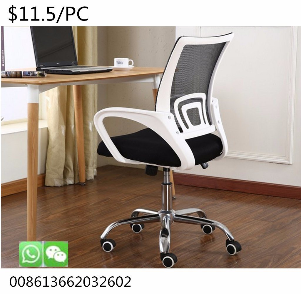 Remarkable China Double Function Factory Luxury Executive Frame Swivel Uwap Interior Chair Design Uwaporg