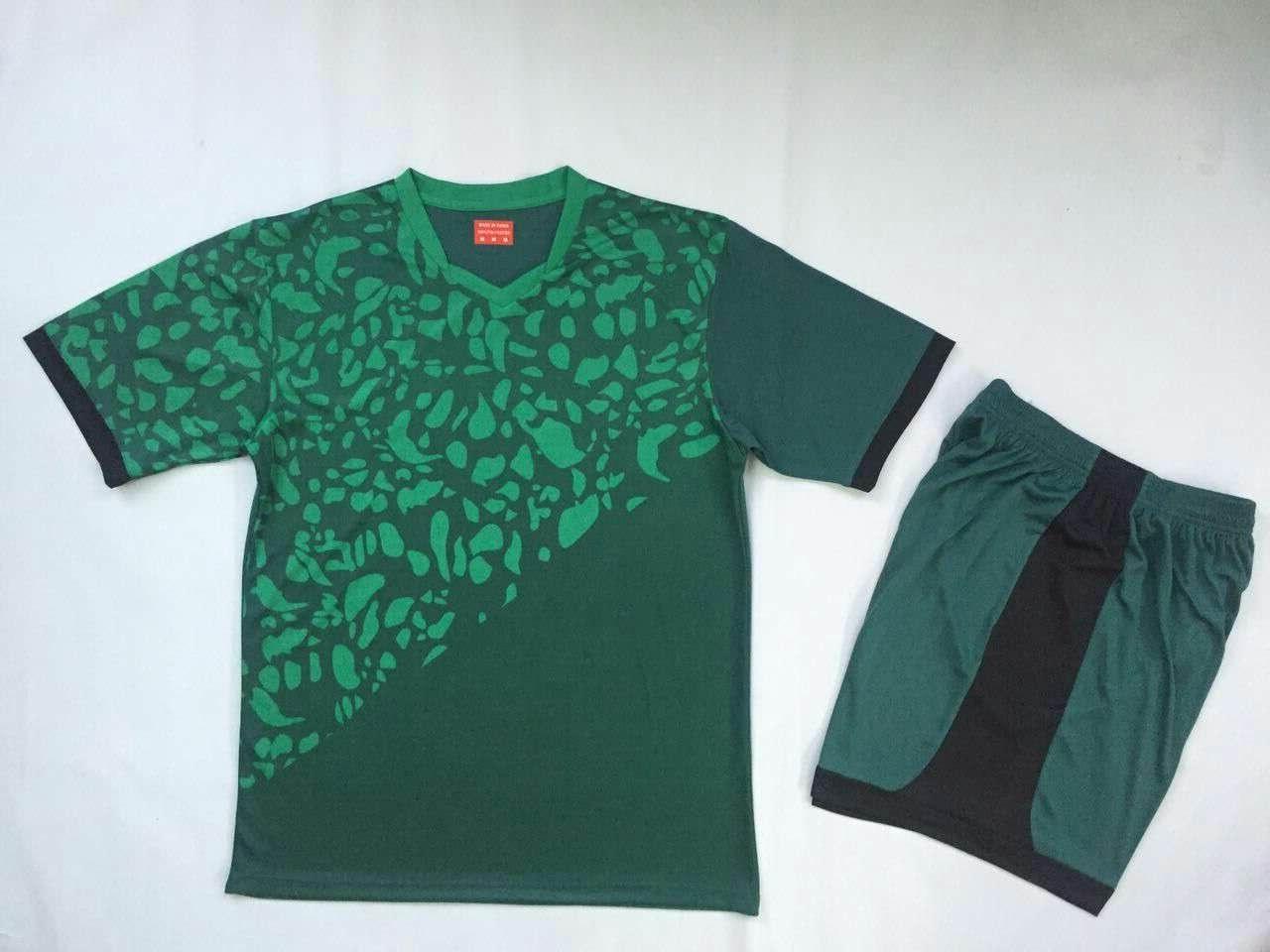 Soccer Team Polo Shirts 08b8bf2ac