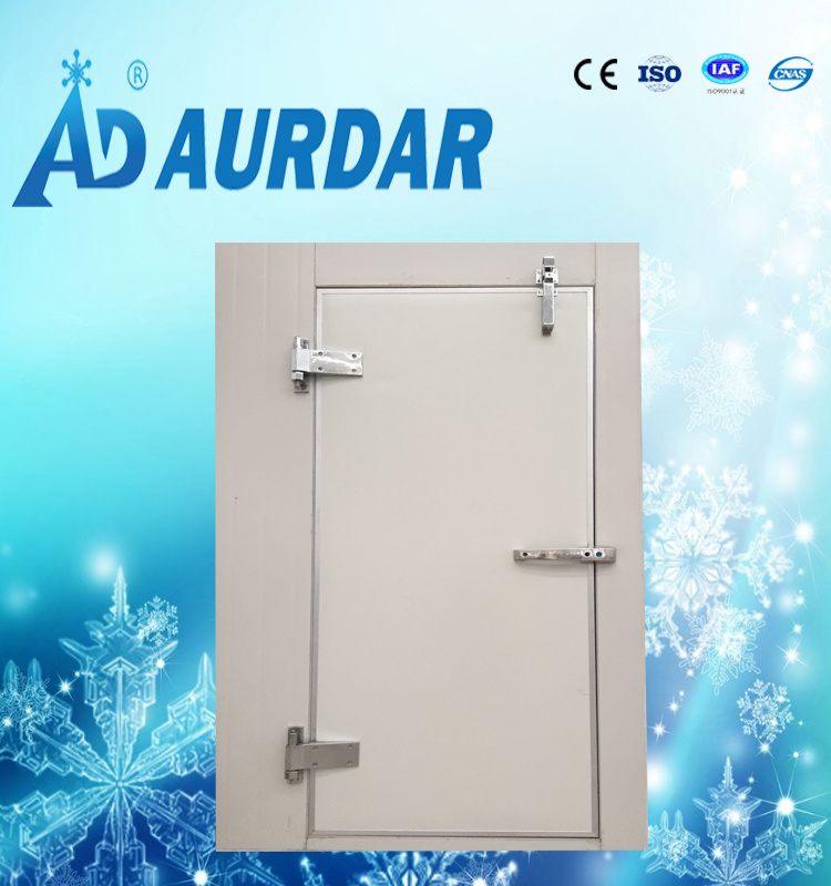 Cold Room Sliding Door For Sale In China With The Best Price China Cold Storage Door Food Storage Door