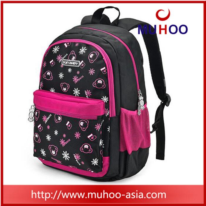 7e5635ba63 China Kids Messenger Bags School Bag for Girl Photos   Pictures ...
