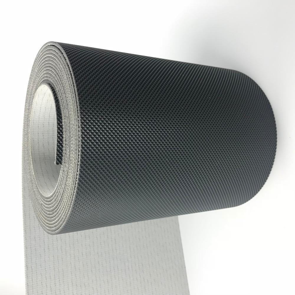 China Durable Top Quality Rubber Conveyor Belt Photos