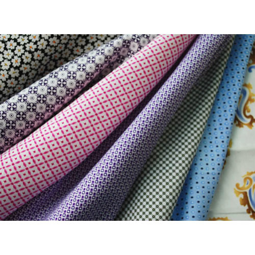 China Cotton Fabric Er Cm80 80 165 105 China 100 Cotton And Textile Price