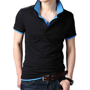 7db047b8d Chinese Factory Top Fashion Handsome Pique Polo Shirts for Sale ...