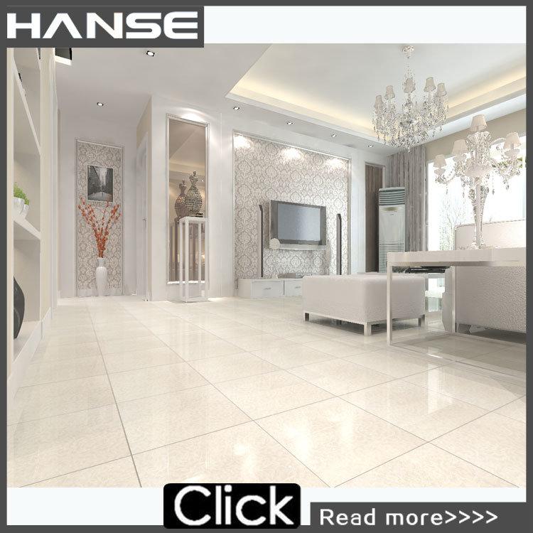 China Hd6902p Printed Bathroom Tilesceramic Letter Tileshower Room