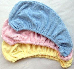 Pattern Towel Wrap Design Patterns