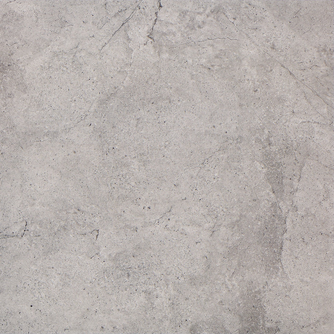 Floor Tile Cement Look Porcelain