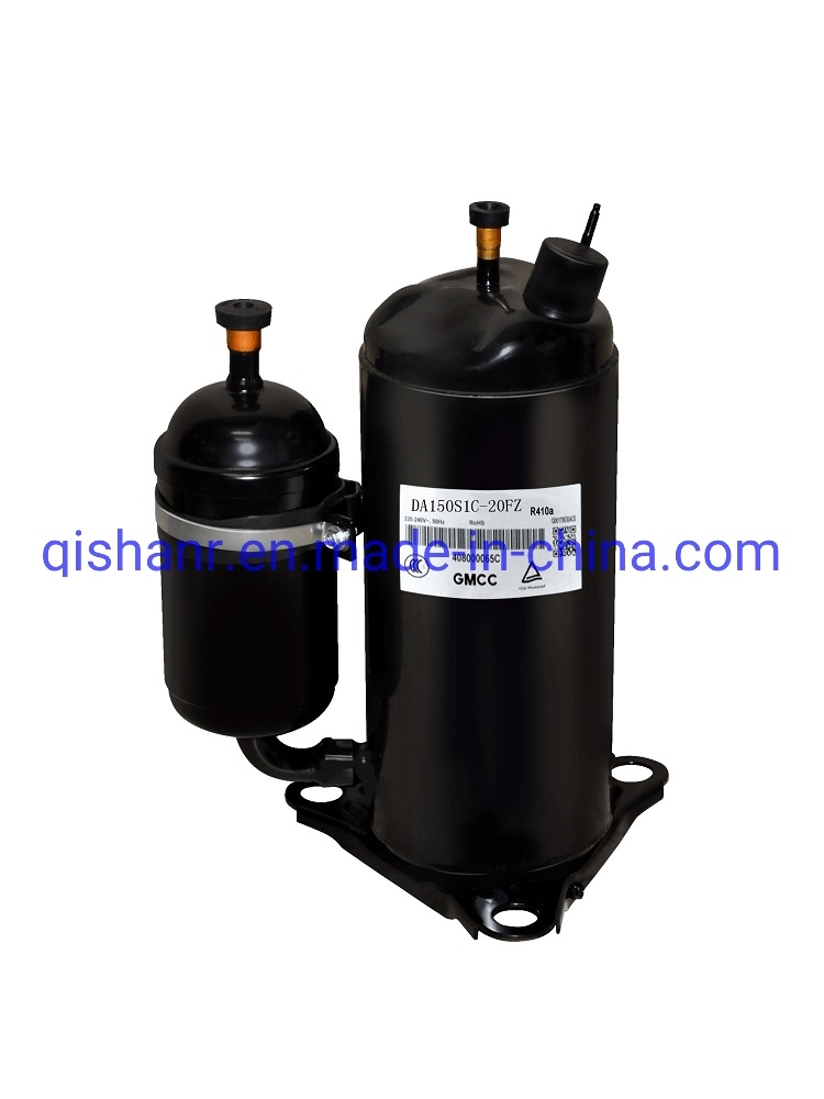 China Gmcc Compressor Wiring Diagram Hsm185v1uft Ph185g1c