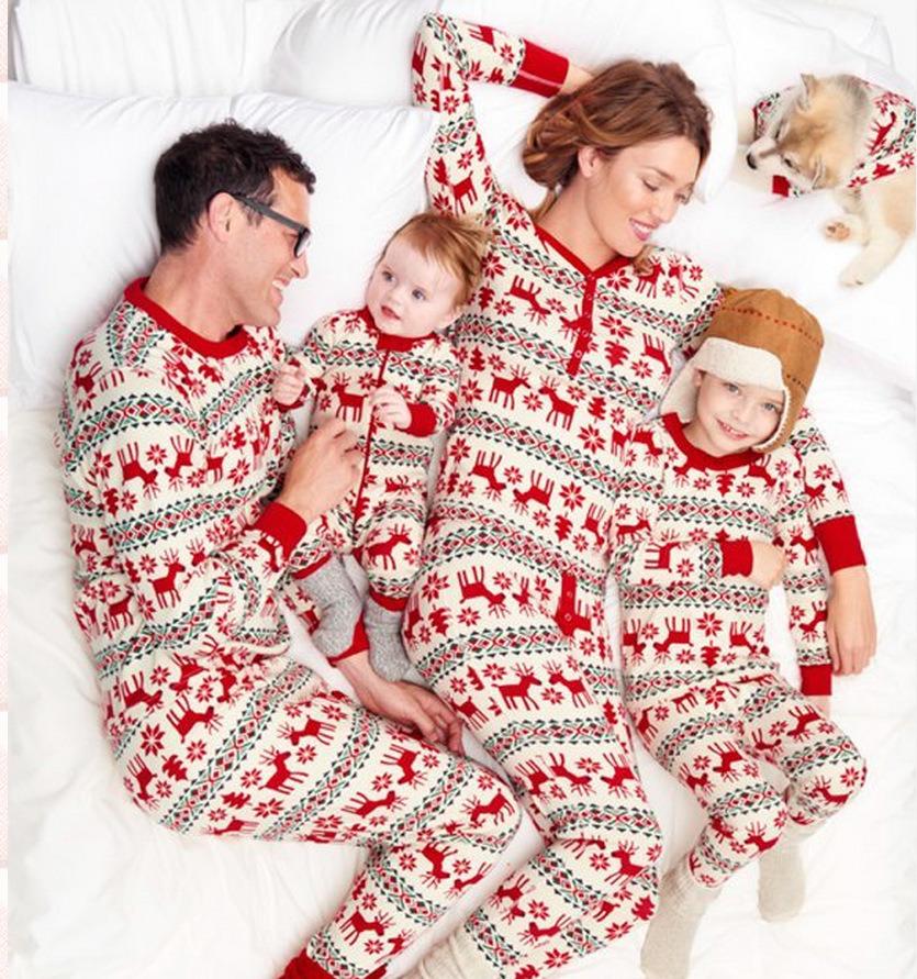 china wholesale comfortable family christmas pajamas china family christmas pajamas christmas pajamas - Wholesale Christmas Pajamas
